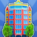 Hotel Mogul - logo
