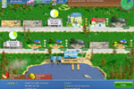 The point-and-click fun of Hotel Mogul will have you laughing all the way to the bank. Play now on your Android device!