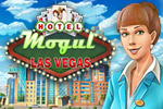 Buy, develop, and sell properties for a profit. The point-and-click fun of Hotel Mogul will have you laughing all the way to the bank!