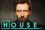 Play alongside the brilliant Dr. House and his skilled diagnostic team!