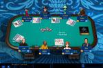 Screenshot of Hoyle Card Games 2011