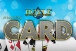 With over 150 game variations, Hoyle Card Games 2012 is the largest & most comprehensive collection of card games available.