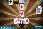Screenshot of Hoyle® Card Games 2012