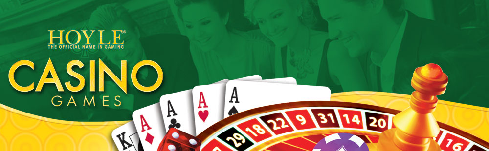 casino free downloads