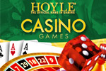 Hoyle Casino is all your favorite casino games in one best-selling package!
