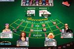 Screenshot of Hoyle Casino