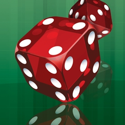 Hoyle Casino Collection 2 - Feeling lucky? Go all in with Hoyle's Vegas-style casino action. Craps, Roulette and more! Play Hoyle Casino Collection 2 today! - logo