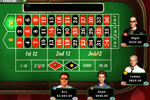 Screenshot of Hoyle Casino Collection 2