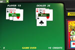 Screenshot of Hoyle Casino Collection 3