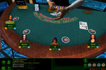 Screenshot of Hoyle Casino Games 2011