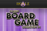 Every Night is Game Night with HOYLE® Board Games! Play Hoyle Classic Board Game Collection 1 and start the fun today!
