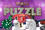 Hoyle Puzzle and Board Games 2012 is the largest collection of puzzle games available for your PC!  Includes more than 1000 puzzle games.