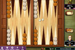 Screenshot of Hoyle® Puzzle and Board Games 2012