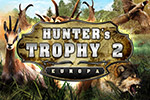 Are you ready to hunt? Hunter's Trophy 2 Europa is a realistic simulator with a variety of environments, equipment and hunting styles to choose from.