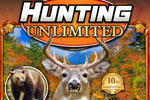 Experience fast-paced hunting action in Hunting Unlimited 2010!