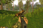 Screenshot of Hunting Unlimited 2011