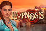A doctor has disappeared from a psychiatric clinic and you must delve into his patients' minds to find the truth in the adventure game Hypnosis.