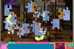 Screenshot of iCarly - iDream in Toons