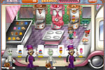 Screenshot of Ice Cream Craze - Tycoon Takeover