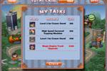 Screenshot of Ice Cream Craze - Tycoon Takeover