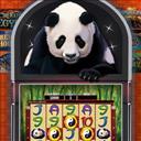 IGT Slots: 100 Pandas - logo