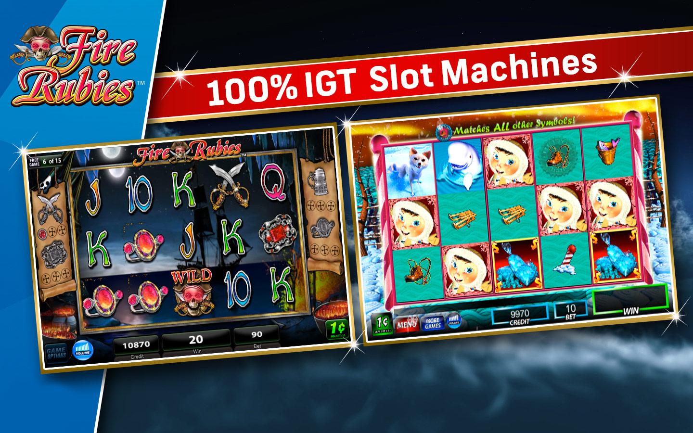 all that glitters slot machine strategy forum