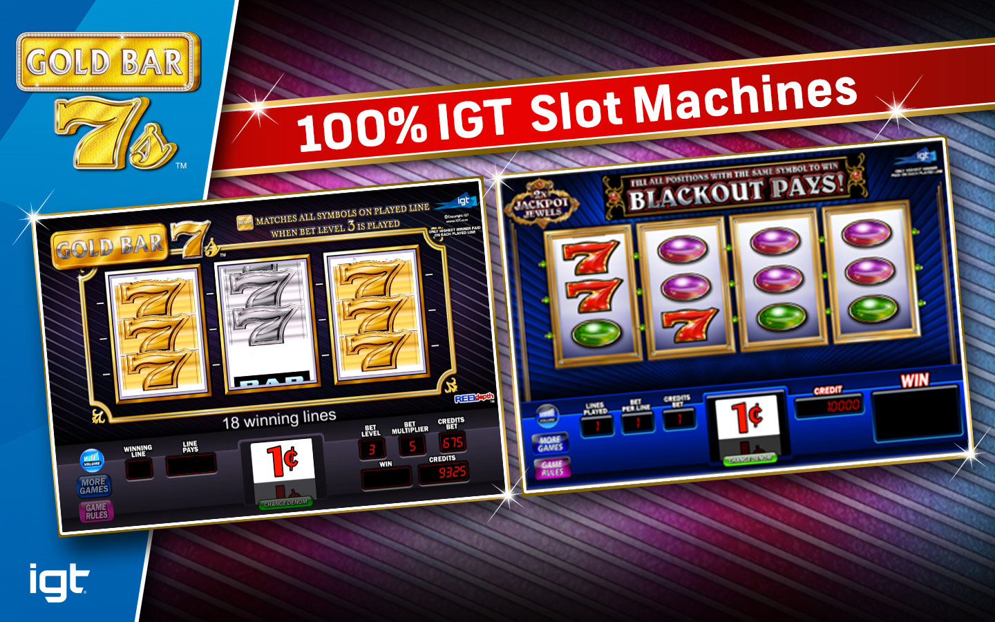 slot machine games for pc download