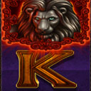 IGT Slots Three Kings - logo