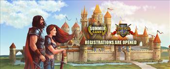 Imperia Online - image