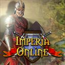 Imperia Online - logo