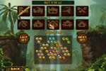 Screenshot of Inca Quest