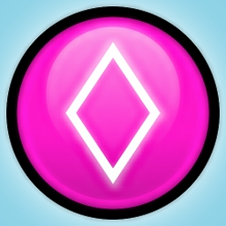 Inner Quest - Inner Quest is a relaxing, purely match-3 puzzle game for all ages! - logo