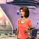 Insider Tales: The Stolen Venus 2 - logo