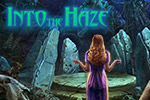 Go Into The Haze and experience horror you'll never forget!  In this hidden object game, you must rescue your daughter from an ancient demon.