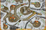 Screenshot of Island Tribe
