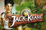 In this classic, humorous point-and-click adventure game, you'll play as the title character, Jack Keane, and solve a mystery from your own past.