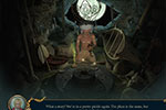 Screenshot of Jane Angel 2: Fallen Heaven