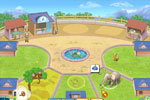 Screenshot of Jane's Zoo