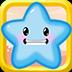 Jelly All Stars