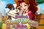 Serve up tasty treats for you and your pooch at Jessica's Bow-Wow Bistro! Enjoy an 'off the leash' experience in this time management game.
