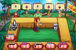 Screenshot of Jessicas Cupcake Cafe