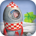Jett's Space Rocket - Little Boy: The Game