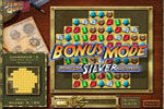 Screenshot of Jewel Quest 3