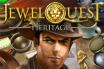 Solve over 170 Jewel Boards and a family mystery in Jewel Quest Heritage!