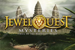 Jewel Quest Mysteries 2 is the sequel to last year's hidden object megahit!