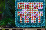 Screenshot of Jewel Quest® The Sapphire Dragon Collector's Edition