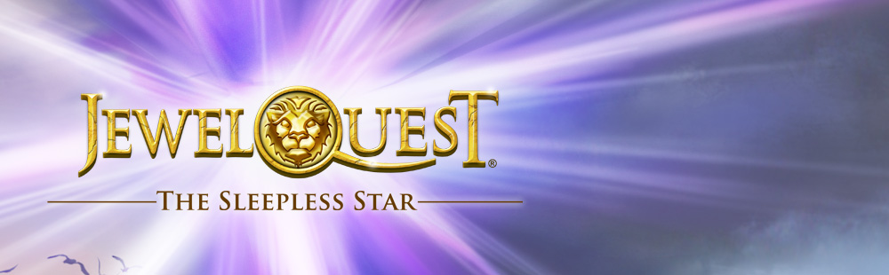 Jewel Quest: The Sleepless Star - Collector's Edition