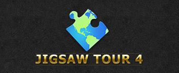 Jigsaw Tour 4 - image