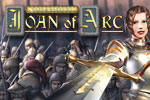 Play through the most intense battle scenarios of medieval Europe in this third-person 3D epic saga. Play Wars and Warriors: Joan of Arc now!