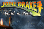Jodie Drake is a classic adventure game with hidden object elements!